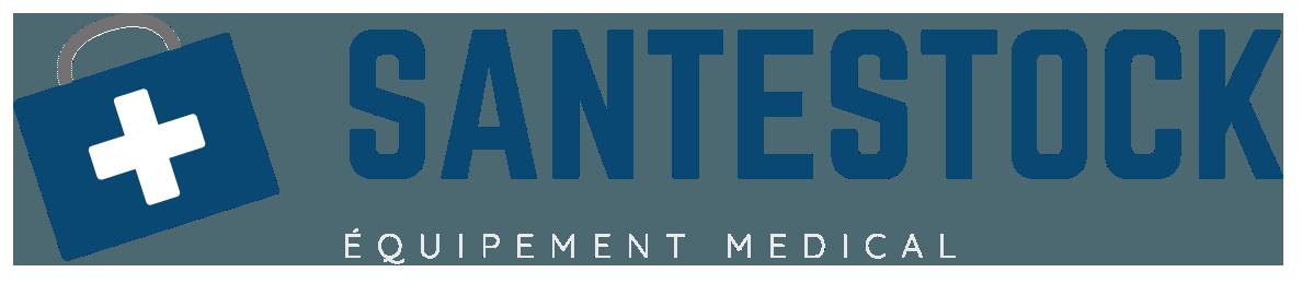 SanteStock