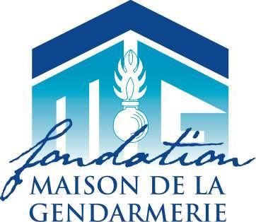 Gendarmerie fondation