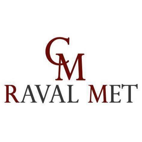 CM Ravalement