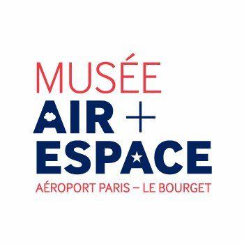 Aeroport Bourget