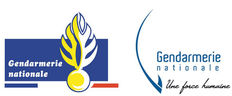 Gendarmerie national