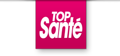 TopSante